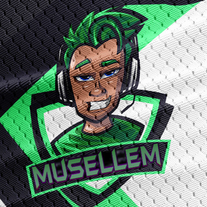 twitch donate - musellemtw