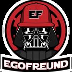 View stats for Egofreund25