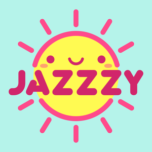 Jazzzy