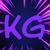 View kole16gaming's Profile