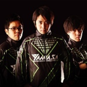 Yuunobi_gaminglive