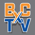 View stats for bcxtv