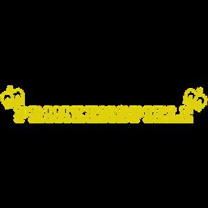 Prinzenspiele Logo