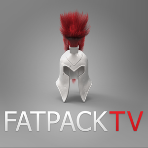 Fatpacktv
