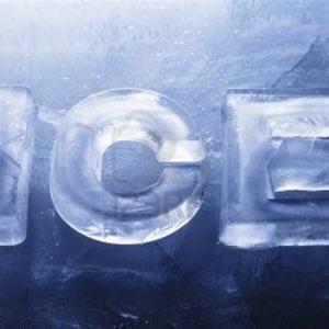 icemen888 Logo