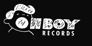 Profile banner for ohboyrecords