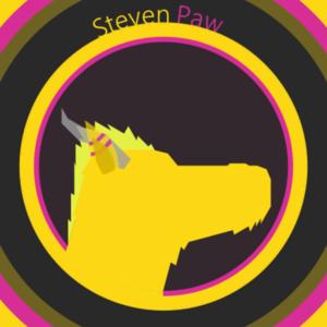 View StevenPaw's Profile