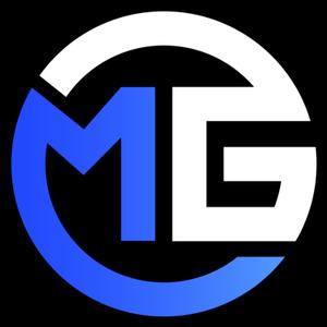 MaguiinPK Logo