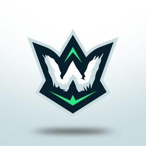View Wa1n_CZ's Profile