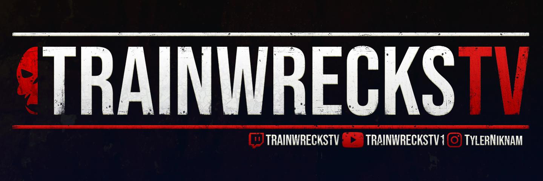 Trainwreckstv