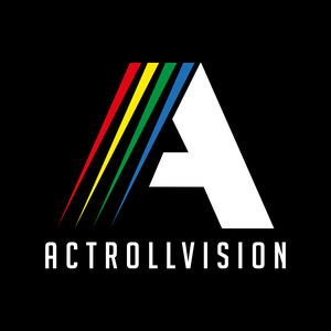 actrollvision