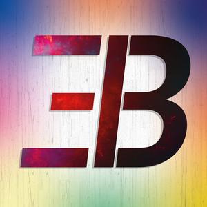 er_barry Logo