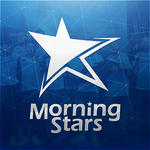 View stats for MorningStars