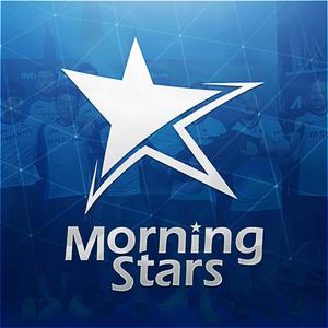 MorningStars