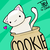 View cookie_doki's Profile