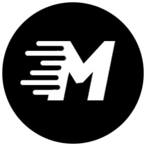 McPlayGT