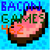 View bacongames462's Profile