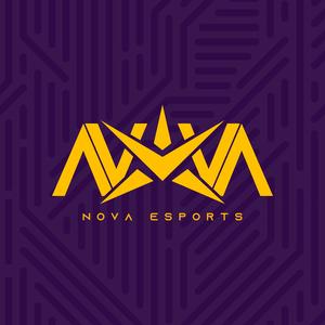 novaesports