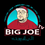 View stats for BIGJOE_tv