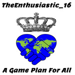 View stats for TheEnthusiastic_16