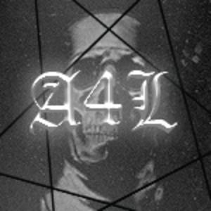 artur4iklove