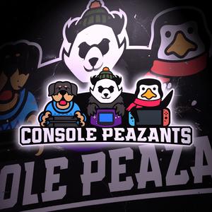 cpeazants Logo