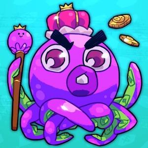 octopimp