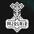 Mj0ln1r67