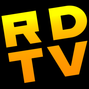 View stats for rendogtv