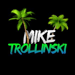 MikeTrollinski