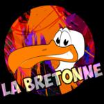 LaBretonne56