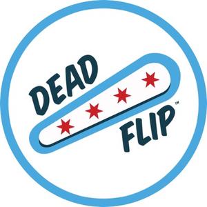 DeadFlip