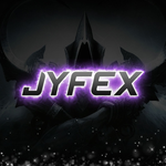 View stats for Jyfex