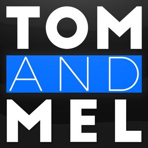 View TomAndMel's Profile