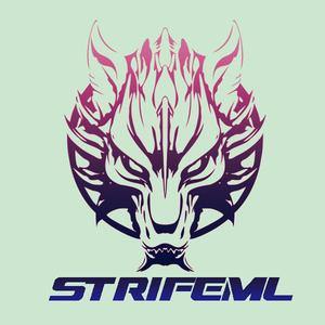 Канал StrifeML