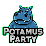 View stats for PotamusParty