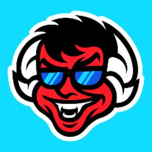 Baalorlord Logo