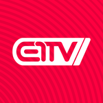 View stats for esport1tv