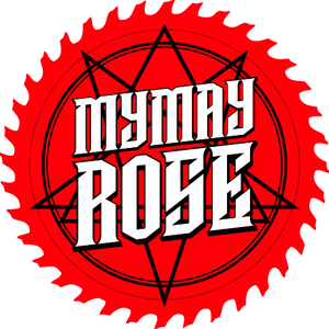 MyMayRose Logo
