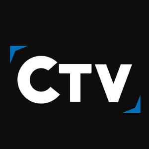 CrubenTV