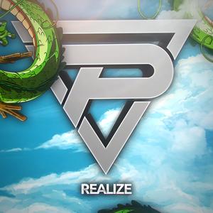 ReaLizeRL