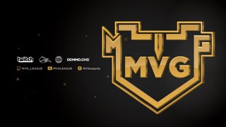 MVG_League