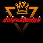 JohnDentaL