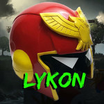 View stats for Lykon735