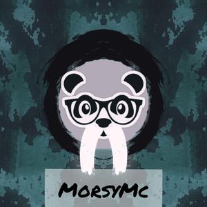 MorsyMC Logo