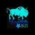 bizonu4