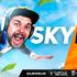 SkyrrozTV