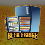 View stats for TheBeerFridge