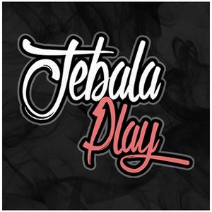 Jebala Logo