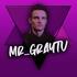 Mr_GGr4y